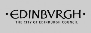 edinburgh-case-study